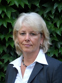 Birgit Brandes Profilfoto