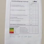 Fragebogen-Arbeitsfaehigkeits-Index