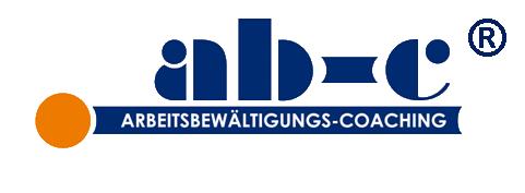 arbeitsbewaeltigungscoaching-logo